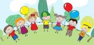 Адаптация ребенка к детскому саду и привыкание родителей