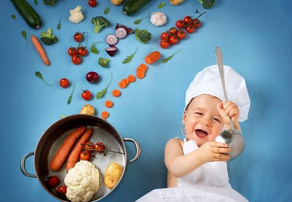Что нельзя есть детямЧто нельзя кушать ребенку