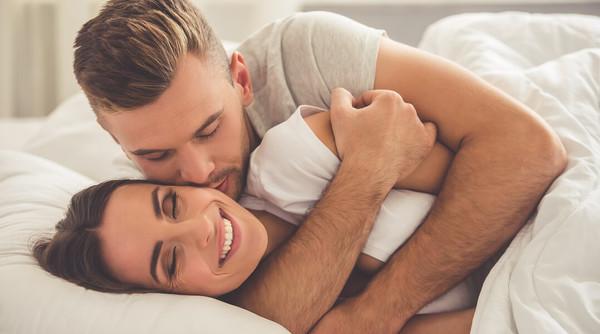 Положительный тест на беременность: как выглядит, что делать дальше
