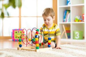 Ребенок в 2 года не говорит: когда волноваться