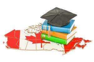 Обучение в Канаде: что необходимо знать студенту