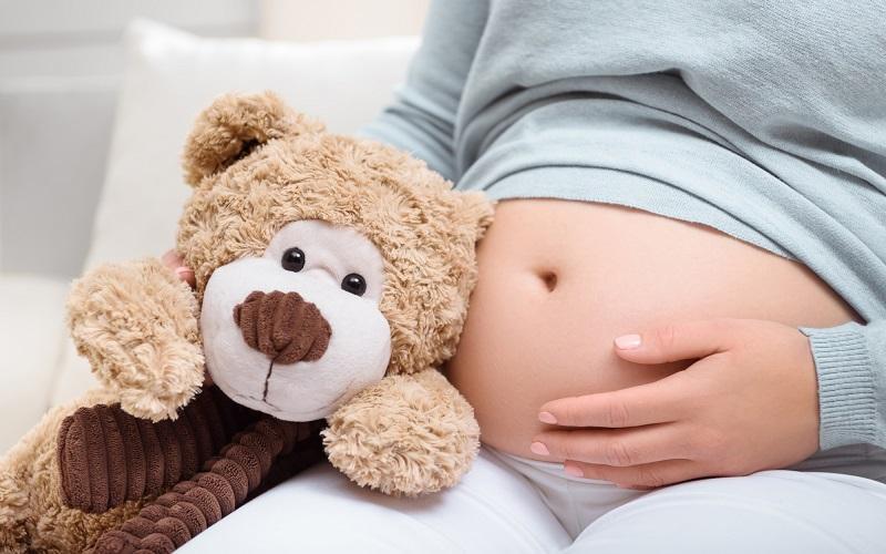 беременность тесты исследования