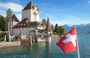 Школа в Швейцарии: оценки, каникулы, требования
