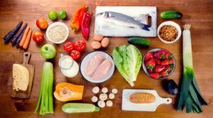 Гестационный сахарный диабет при беременности: диета