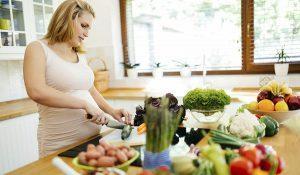 клетчатка для беременной