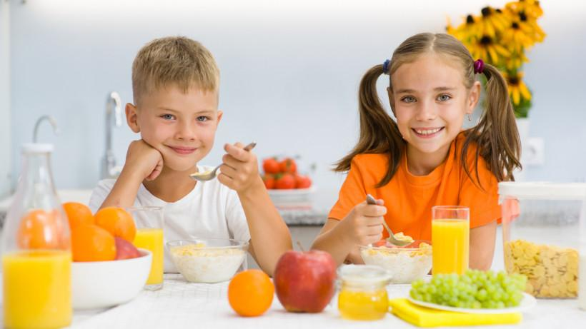 настроение и питание - исследования