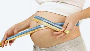 Макросомия плода: причины, последствия для малыша и мамы