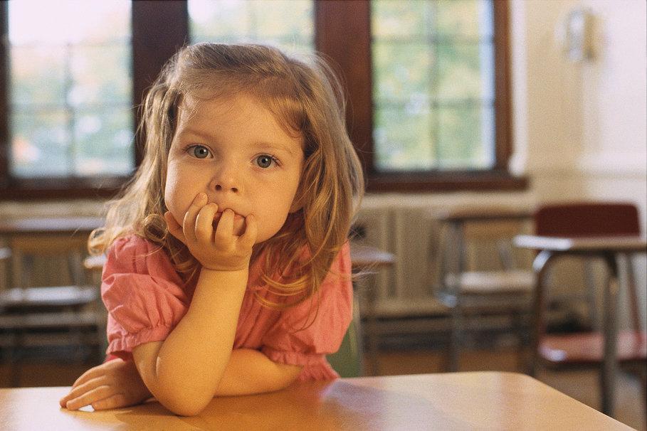 дети до трех лет
