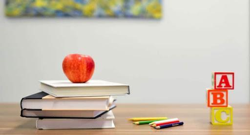 Что делать если ученик начальных классов приносит плохие оценки?
