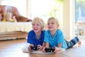 Почему у детей появляются плохие друзья? Виноваты родители?