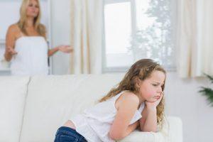 Воспитание в условиях наблюдения и ограничений может стать лучшим.